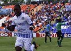 Godoy Cruz venció a Belgrano en Mendoza