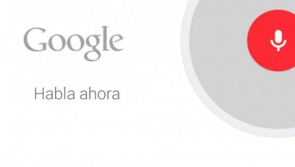 Descubrí Google Now y aprendé a usarlo