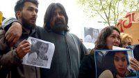 Seguirán presos los acusados del crimen de Lucía Pérez