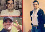 Quién es Daniel Zalazar, el femicida de Mendoza