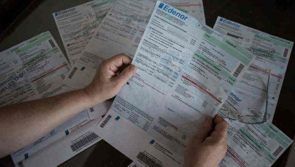 Edenor y Edesur van por un tarifazo recargado: reclaman suba de 73%