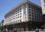 ¿Cuáles son los Ministerios con mayores recortes de Presupuesto?