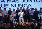 A un año de la elección que festejó Macri y ganó Vidal