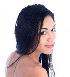 Priscila Virlanga