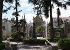 Ahora el Vaticano prohibe esparcir las cenizas de un cuerpo cremado