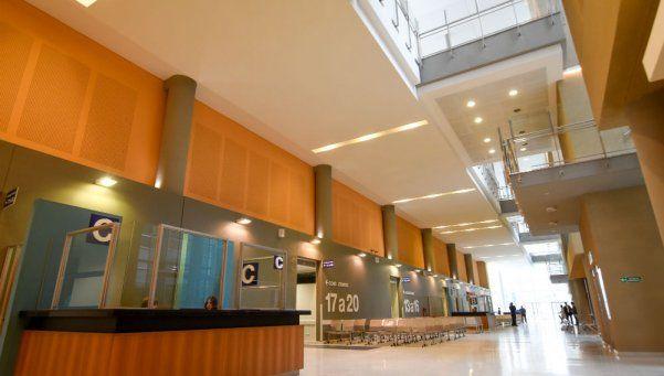 Hospital del Bicentenario llevará el nombre de Luis Federico Leloir