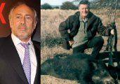 Polémica entre Gustavo Yankelevich y Lucho Avilés