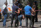 Triple femicidio en Mendoza: los niños mejoran