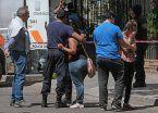 Triple femicidio en Mendoza: los niños evolucionan favorablemente
