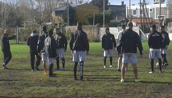 Argentino de Quilmes: por la rápida revancha aprovechando la doble localía