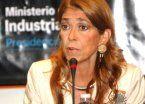 Denuncian fraude de la ex ministra Débora Giorgi