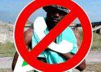 """El """"negro de WhatsApp"""" podría desaparecer"""