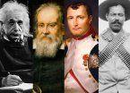 Las 5 reliquias más insólitas que deambulan por el mundo