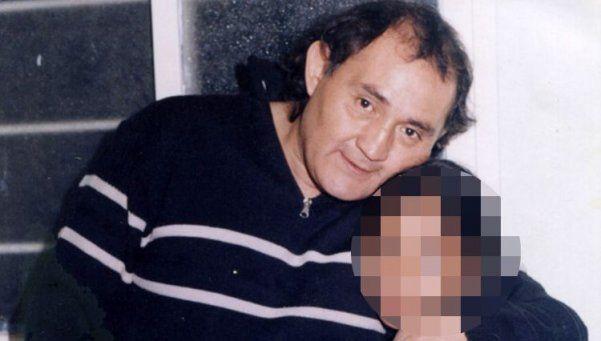 Violó sistemáticamente a su pequeña sobrina: 10 años de cárcel