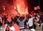 River y Unión por los cuartos de la Copa Argentina