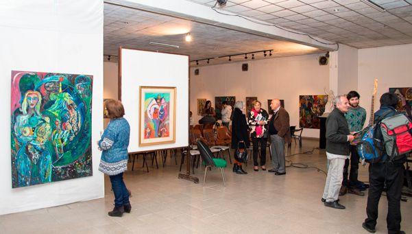 Nueva edición de La Noche de los Museos en Quilmes