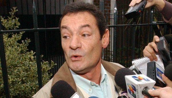 Procesaron a fiscal de San Isidro por encubrimiento de narcos