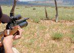 Con un rifle de aire comprimido, un nene de 11 mató a su hermana por error