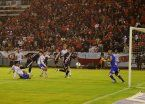 River mostró su contundencia y avanzó en la Copa Argentina