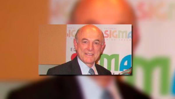 Entradera fatal en Vicente López: mataron al gerente de una editorial