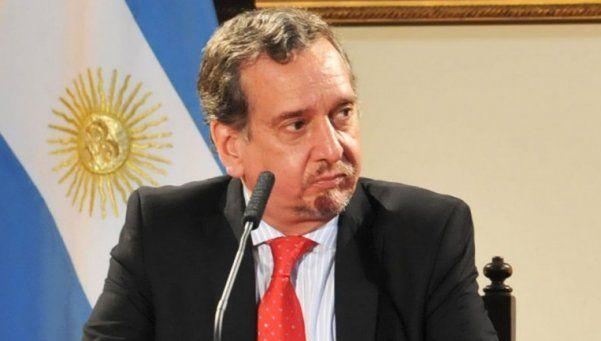 Barañao justificó reducción de incorporaciones al CONICET