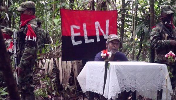 El terror en Colombia no cesa: dos muertos tras brutal ataque del ELN