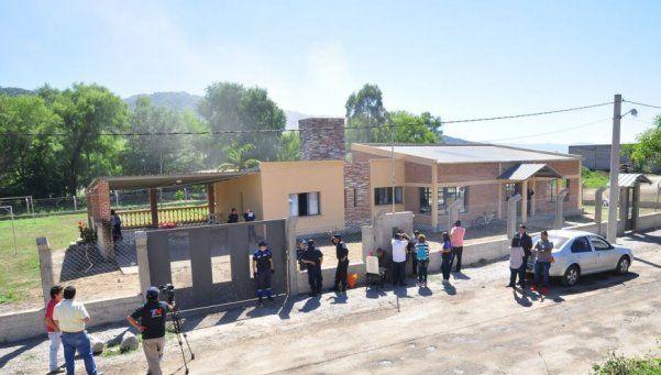 Jujuy: muere una joven de 17 años en una fiesta privada