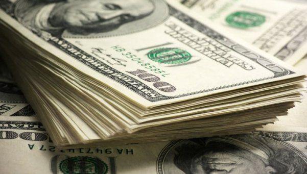 Vence hoy el primer plazo para blanqueo de efectivo