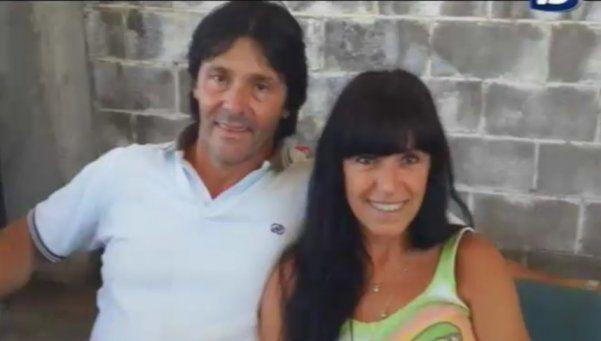 Pilar: hallaron a una mujer secuestrada en Córdoba
