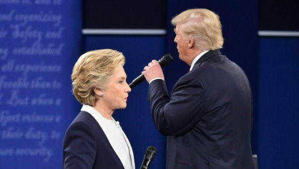Elecciones en EEUU: Rosendo Fraga y las posibles consecuencias para el país
