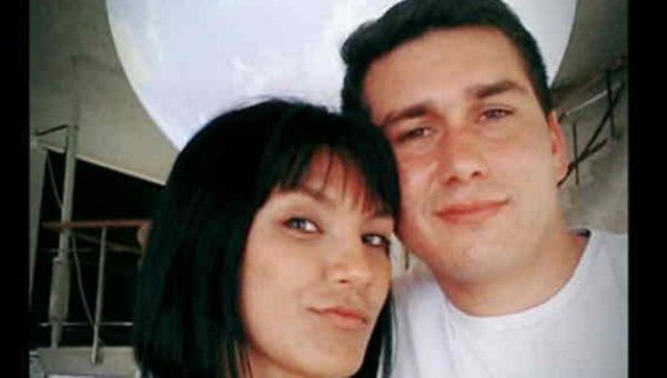#NiUnaMenos: modelo, apuñalada por su novio, está grave