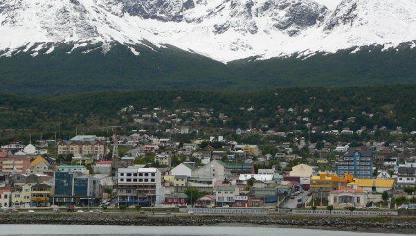 Preocupación por aumento de suicidios adolescentes en Tierra del Fuego