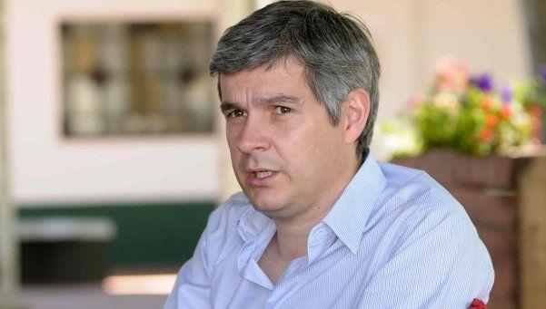 Ganancias: Peña pidió no tener posturas demagógicas