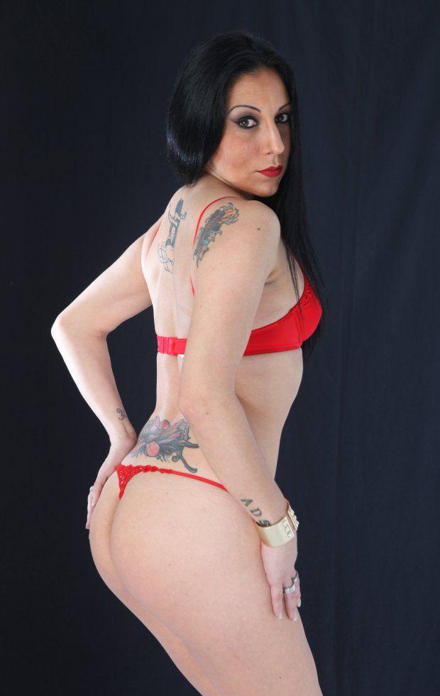 Anabela Corthondo