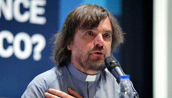La Iglesia pide que se declare la emergencia nacional en adicciones