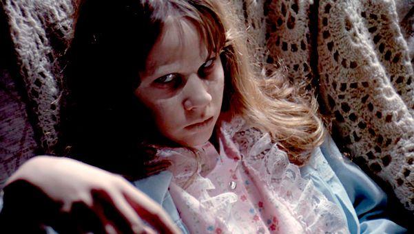 "Murió William Peter Blatty, el autor de ""El exorcista"""