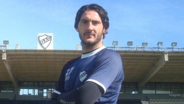 Para Colotto, Quilmes tiene una idea clara de juego