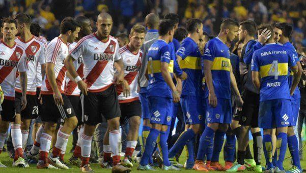 El primer Superclásico del verano se jugará el 29 de enero en Mar del Plata