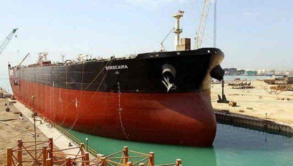 Paro de buques petroleros complica a usinas térmicas