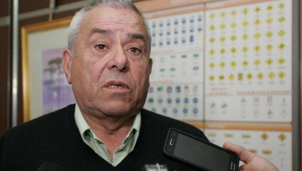 Echaron a polémico funcionario acusado de pedir coimas