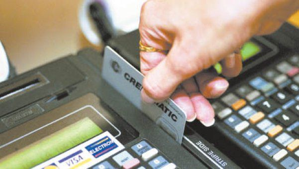 Los bancos encabezan quejas de consumidores