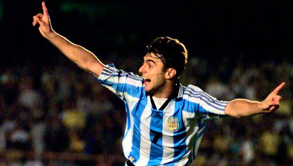 10 tapas con las últimas visitas de Argentina a Brasil
