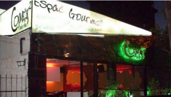 Incautaron 2.700 pastillas de éxtasis en tres boliches