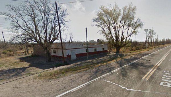 Mendoza: brote de sarna obliga a suspender clases en una escuela