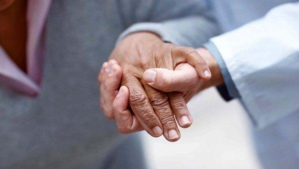 Parkinson: un mal que es silencioso