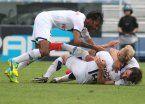 Vivo | Vélez necesita sumar ante el difícil Patronato