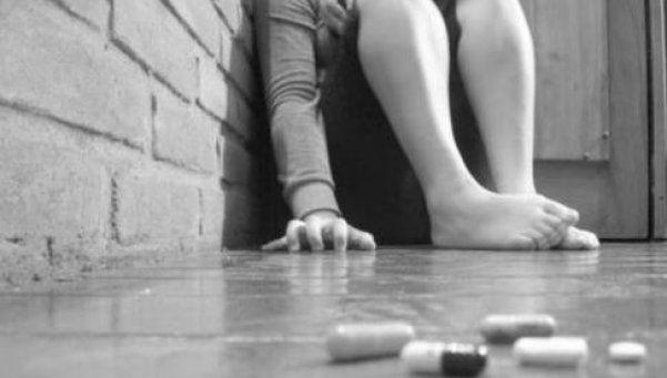 Alertan que 120 mil adictos a drogas necesitan internación