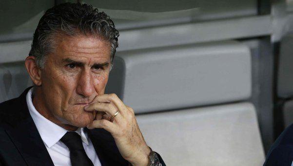 ¿Cuántos puntos necesita Argentina para clasificar al Mundial?