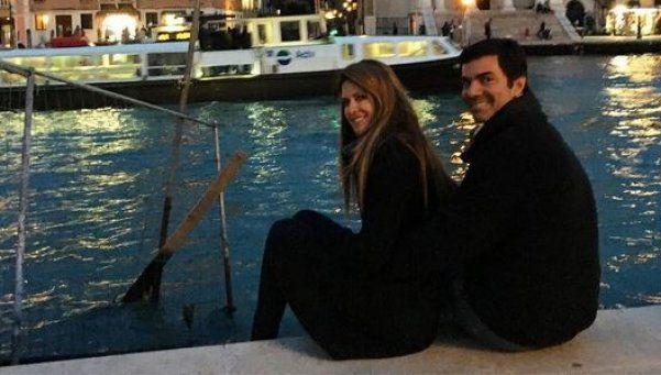 Macedo y Urtubey traen un nuevo integrante a la familia
