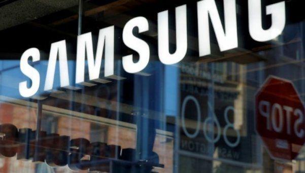 Samsung compró Harman e ingresó en el negocio electrónica para autos